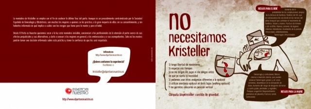 med_folleto_kristeller_pagina_1