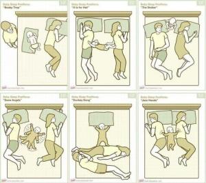 posturas-colecho (1)