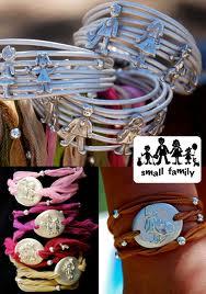 small family joyas