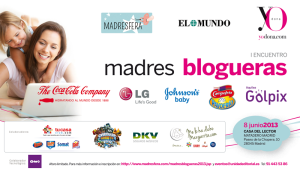 madres_blogueras