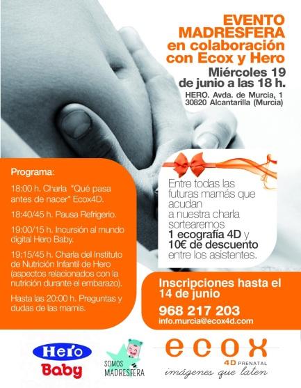 cartel para fB Murcia-01