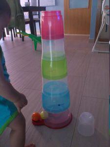 juguete1