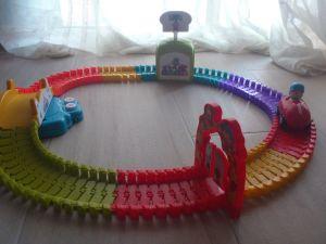 juguete3