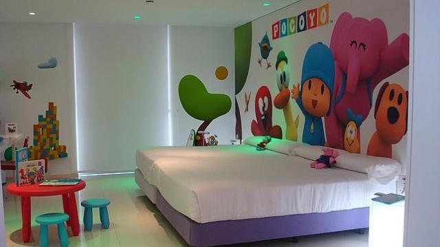 Habitacion-Pocoyo-hotel-juguete--644x362